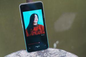 4 điểm nhấn về camera có trên smartphone tầm trung OPPO A92