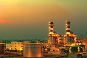 Công ty CP Điện lực Dầu khí Nhơn Trạch 2: Khẳng định vị thế nhà phát điện độc lập