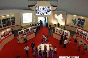 Bảo tàng Hà Nội: Thêm gần 1.000 tài liệu, hiện vật quý được trưng bày