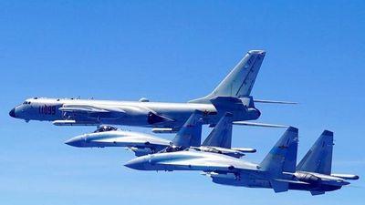 Trung Quốc chỉ trích Mỹ trừng phạt vô lý, cảnh báo sẽ có hậu quả