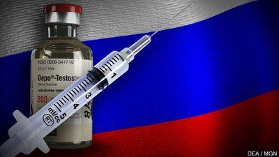 Cơ quan chống doping thế giới xem xét dỡ 'cấm vận' Nga