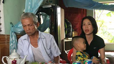 Cả gia đình sống không bằng chết vì 19 năm bị đồn nuôi 'ma thuốc độc'