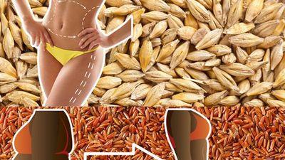 Chuyên gia chia sẻ 8 loại hạt ăn thường xuyên giúp cân nặng giảm 'vù vù' dù không cần tập luyện
