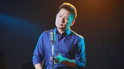 Bằng Kiều: 'Ca sĩ nào cũng sợ bị nhàm chán, nhưng ăn thua là khán giả'