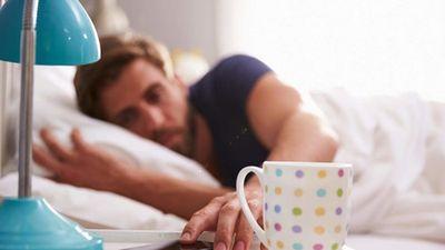 8 mẹo đơn giản tăng cường trí thông minh trong khi ngủ
