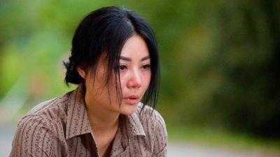 Thanh Hương bị ám ảnh tâm lý sau cảnh hiếp dâm trong 'Quỳnh búp bê'