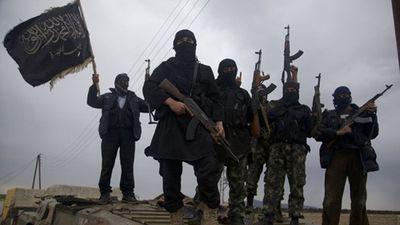 Điểm mặt các nhóm phiến quân đang có mặt tại 'chảo lửa' Idlib