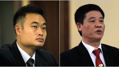 Diễn biến từ phiên tòa Vinasun kiện Grab đòi bồi thường 42 tỷ đồng