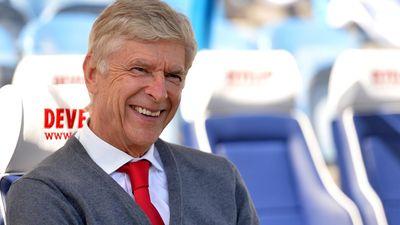 Arsene Wenger tái xuất bóng đá vào đầu năm 2019