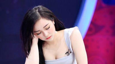 Những 9X Việt được cộng đồng mạng Hàn Quốc khen ngợi