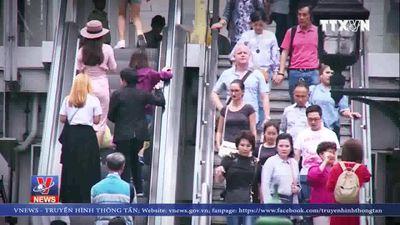 Lao động di cư và thách thức an sinh xã hội