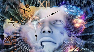 Giải mã những trải nghiệm cận tử chân thực nhất của con người