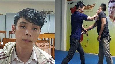 Vụ nam thanh niên đâm người yêu cũ ở Bùi Thị Xuân: Bị tấn công bằng dao nhọn, tự vệ thế nào?