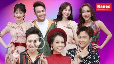 Biệt Tài Tí Hon mùa 2 chuẩn bị lên sóng