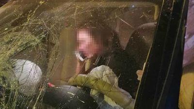 Nữ tài xế BMW nói gì sau tai nạn 1 người chết, 7 người bị thương
