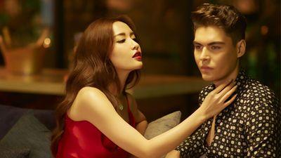 MV 'Drama Queen' - Bích Phương lên sóng: Cô ấy còn mở đường cho cả dự án album vol.2 cận kề
