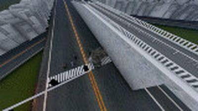 Tai nạn liên hoàn tại ngã tư Hàng Xanh diễn ra thế nào?
