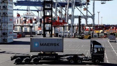 TPP-11 dự kiến có hiệu lực từ tháng 1/2019