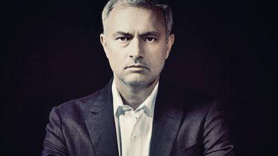 Jose Mourinho: Cơn ác mộng với những nhà cầm quân Italy