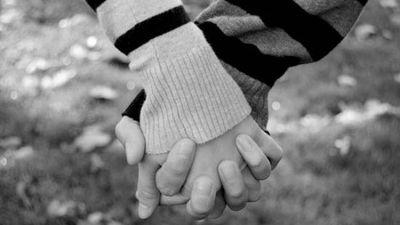 Luôn bên nhau chính là điều hạnh phúc nhất