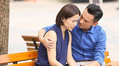 Những điều tưởng chừng không có gì nhưng lại là yếu tố hủy hoại hôn nhân nhanh nhất
