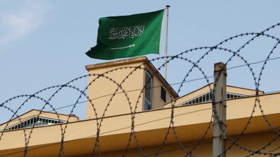 Mỹ bắt đầu trừng phạt Ả Rập Xê Út liên quan cái chết của nhà báo đối lập