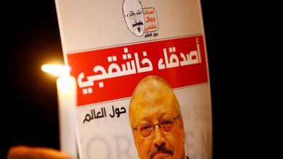 Vụ sát hại nhà báo Khashoggi: Mỹ trừng phạt 17 quan chức Ả Rập Xê Út