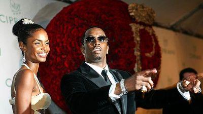 Cựu người mẫu Kim Porter, bạn cái cũ của ca sĩ Diddy qua đời ở tuổi 47