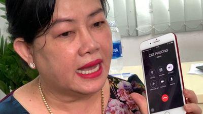 Kiều Minh Tuấn trả 900 triệu sau vụ 'tình tay 3' khiến phim lỗ tiền tỷ