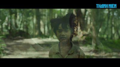 Jun Phạm lần đầu làm đạo diễn vs phim ngắn ' Cỏ bốn lá '