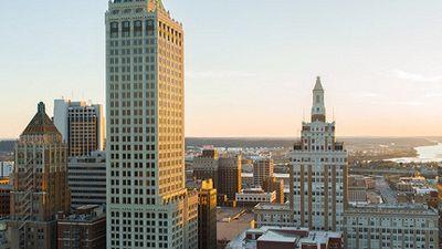 8 thành phố Mỹ trả tiền cho cư dân đến làm việc