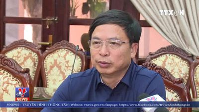 Bệnh nhi nghi bị ngộ độc thực phẩm ở Hà Nội đã dần ổn định