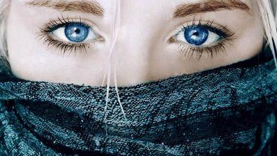 Có thể bạn chưa biết: Những người mắt xanh dương đều có duy nhất một tổ tiên chung