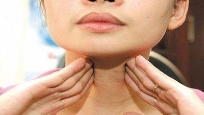 Ngày càng nhiều người nước ngoài sang Việt Nam chữa bệnh bướu cổ và tiểu đường