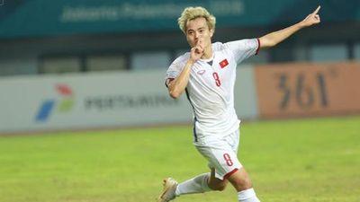 Nhân tố 'X' của HLV Park Hang-seo chọn trừng phạt Myanmar tại AFF Cup?