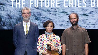 Phim của các nữ đạo diễn Việt Nam tạo dấu ấn tại Singapore