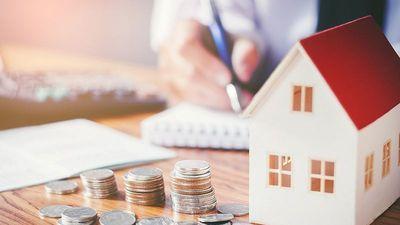 Tiết kiệm gửi góp online – công cụ tài chính hữu hiệu