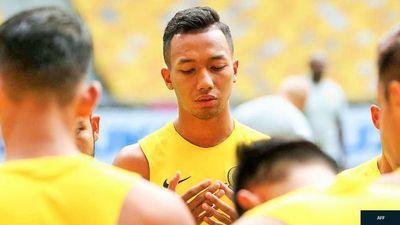 'Muốn thắng tuyển Việt Nam, Malaysia phải chơi với 200% phong độ'