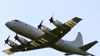 Tính năng 'độc, hiểm' của máy bay P-3 Orion VN để ý