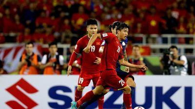 Chuyên gia châu Á: 'Việt Nam thua những bàn ngớ ngẩn, đáng lẽ phải thắng rồi'