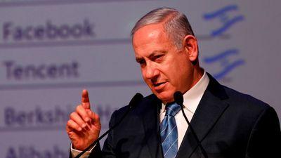Thủ tướng Netanyahu nói sẽ tấn công Iran vì tồn vong của Israel