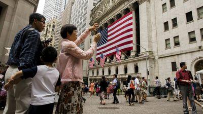 Trung Quốc nhắc giới chuyên gia công nghệ tránh đến Mỹ sau vụ bắt lãnh đạo Huawei