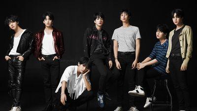 Tham gia cả 2 ngày trao giải, BTS định chiếm trọn 'spotlight' hay dần trở nên nhàm chán tại '2019 Golden Disc Awards'?