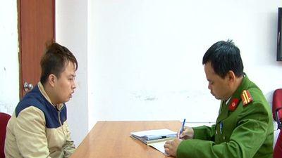 Chính thức khởi tố vụ 'trại' nuôi người lấy thận ở Hà Nội