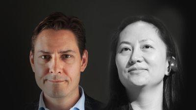 Quan hệ Mỹ-Trung đi về đâu sau vụ bắt giữ 'Công chúa Huawei'?