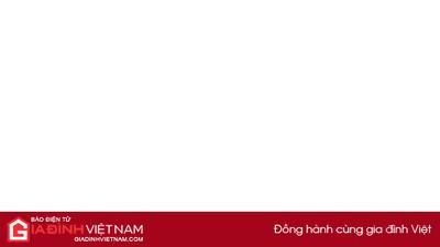 Ai là trọng tài điều khiển trận Việt Nam và Malaysia?