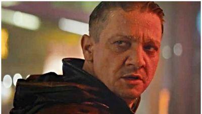 Ronin là ai? Hawkeye đã trở lại trong 'Avengers Endgame' nhưng lại với một diện mạo khác hẳn