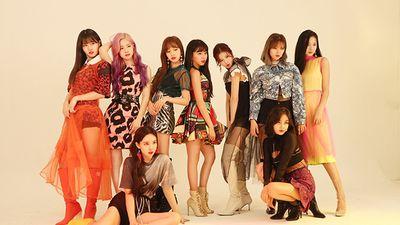 Nhóm nữ K-Pop sở hữu nhiều MV đạt 100 triệu view nhất: Xác nhận gọi tên TWICE, và con số đạt được là…