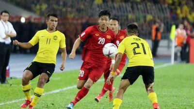 Tuyển Việt Nam cần làm gì để vô địch AFF Cup ở Mỹ Đình?