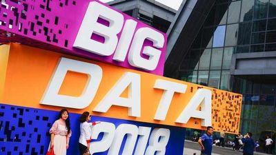3 điểm giúp Trung Quốc vượt Mỹ về công nghệ trí tuệ nhân tạo